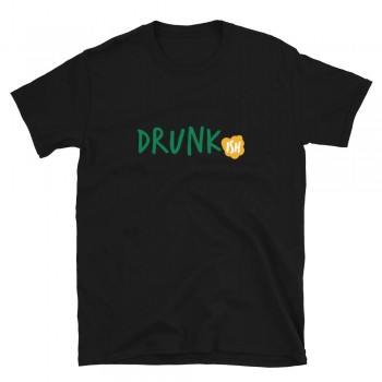 Drunk-ish T-Shirt